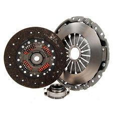 ALFA ROMEO SPIDER GTV6 GT 166 156 147 VALEO 3 PEZZI KIT FRIZIONE CUSCINETTO incl. 235 mm