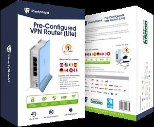Libertyshield-Lite-pre-configure-multi-pays-Routeur-VPN