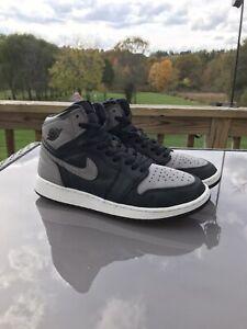 2018-Air-Jordan-1-Shadow-575441-013-Size-7