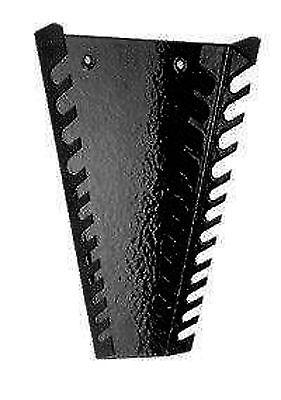 Vim Tools V515 Original Wrench Holder  Steel Coated