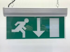 LITETRON-BLEXM-MAINTAINED-EMERGENCY-HANGING-EXIT