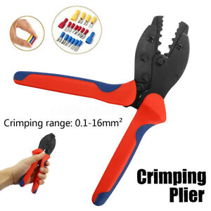 0-1-16mm-Crimping-Plier-Wire-Cable-Terminals-Electrical-Crimper-Tool-RG58-59-6