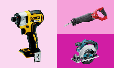 The Best Tools at the Best Prices