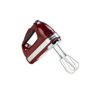 KitchenAid-Refurbished-7-Speed-Hand-Mixer-Gloss-Cinnamon