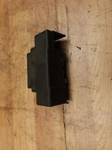image is loading vauxhall-astra-h-mk5-04-10-fuse-box-