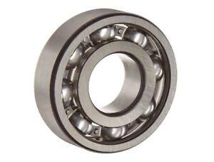 Cojinete-Rodamiento-Bolas-Rodillo-6311-55X120X29-mm-55-x-120-x-29