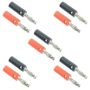 5-x-paires-rouge-et-noir-4mm-banana-test-plug-connecteur