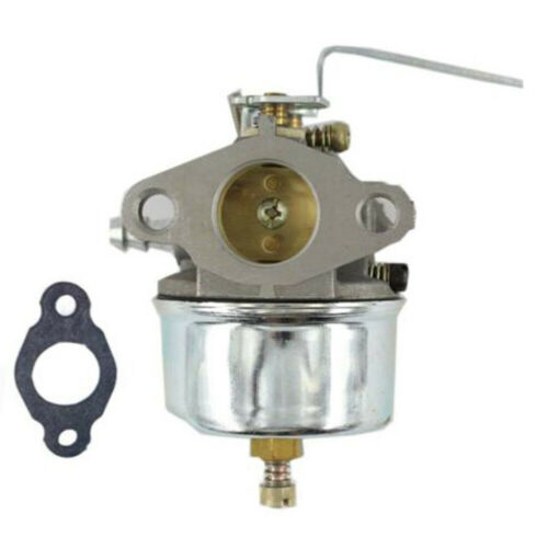 Carburettor For Qualcast Suffolk Punch Classic 30S 35S 40S Cylinder Lawnmower 1*