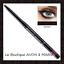 EYE-LINER-Scintillant-Crayon-Retractable-yeux-GLIMMERSTICK-DIAMOND-AVON-au-Choix Indexbild 13