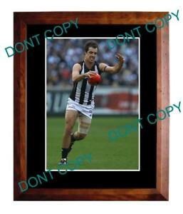 STEELE-SIDEBOTTOM-COLLINGWOOD-FC-STAR-LARGE-A3-PHOTO