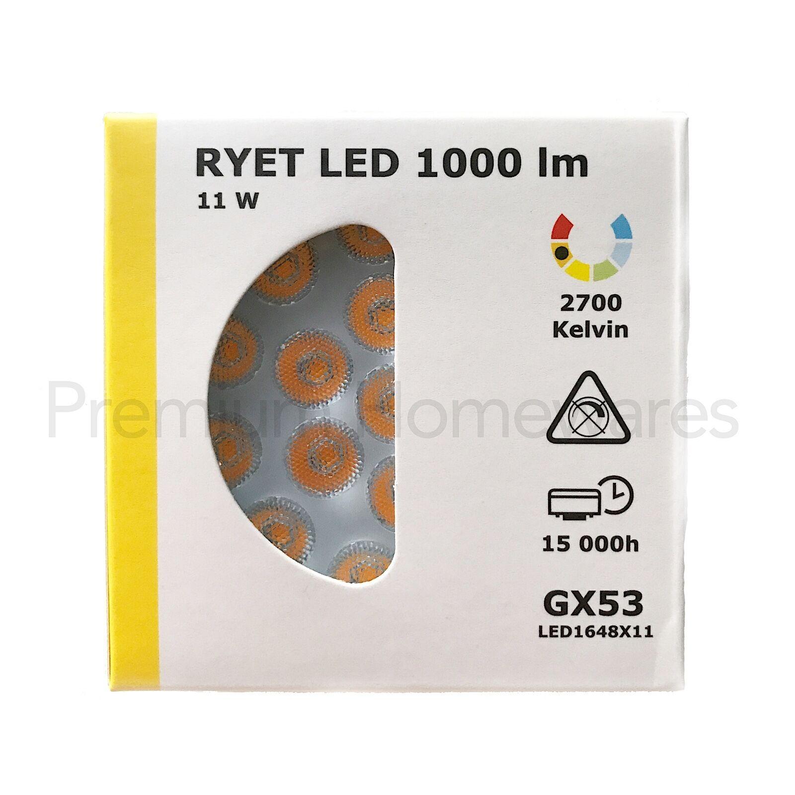 s-l1600 Wunderschöne Led Leuchtmittel E27 1000 Lumen Dekorationen