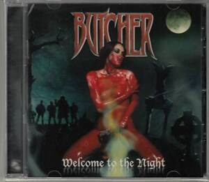 Butcher-Welcome-To-The-Night-CD-2010-TOP