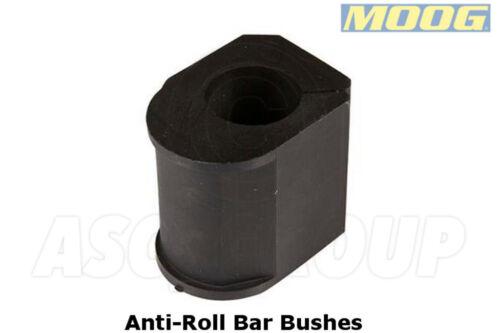 inner Front Axle Anti Roll Bar Bush RE-SB-2834 MOOG Left or right