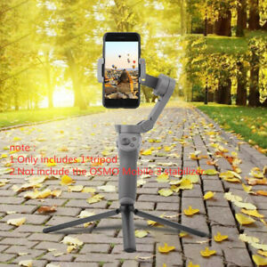Metal Tripod 3-Axis Handheld For OSMO Mobile 3 Gimble Stabilizer Phone
