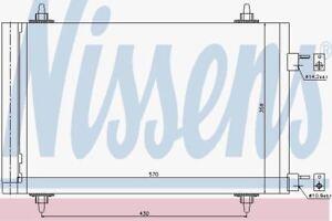 Nissens-94758-Ac-Kondensator-fuer-Citroen-C4-04