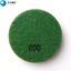 3Pcs 3/'/' Diamond Floor Polishing Pad Grinding Disc Stone for Concrete Grinder