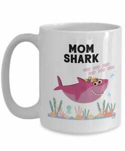 Mom-Mug-For-Mom-Gifts-For-Mom-Coffee-Mug-Funny-Mom-Cup-Mothers-Day-Gift-Dear-Mom
