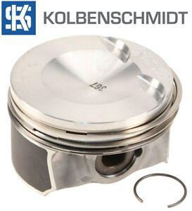 MAHLESTD Piston /& Ring For VW GTI GLI CC Passat Tiguan A4 A5 Q3 Q5 TT EA888 2.0T