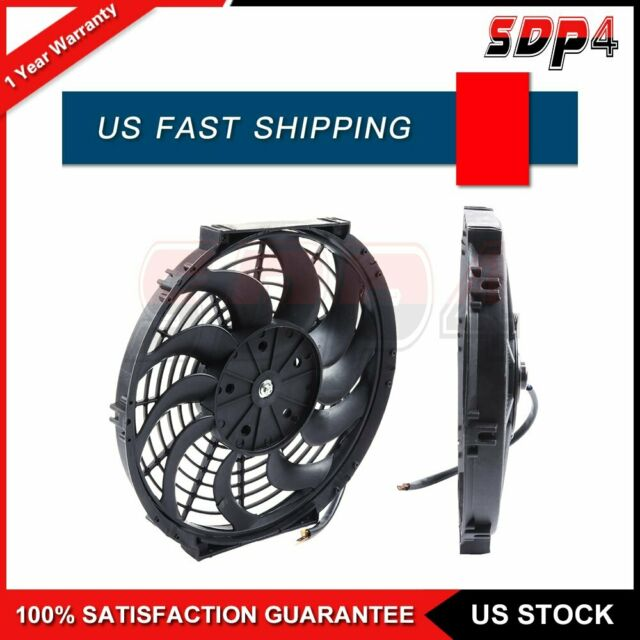 For 1997-1999, 2001-2003 Acura CL Cooling Fan Switch API