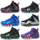 Nike Barkley Posite Max Men's Basketball Shoes Area 72 76ers Suns