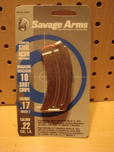 Weaver 10 pk heavy duty Saddle 3//4 D 1 in clip Ring USPS  free shipping