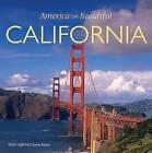 California by Dan Liebman (Hardback, 2009)