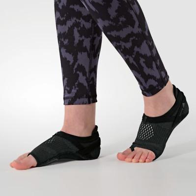 Adidas Crazymove Studio Shoe (BB1589) Pilates Fitness Yoga Dance Shoes Footwear   eBay