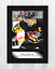 Sidney-Crosby-1-NHL-Pittsburgh-Penguins-A4-signed-poster-Choice-of-frame thumbnail 1