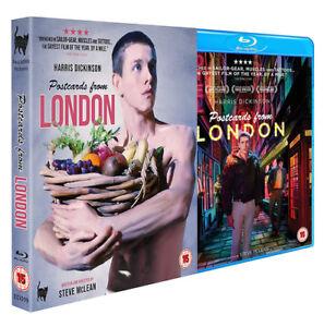 Postcards-from-London-Blu-Ray-2018-Harris-Dickinson-McLean-DIR-cert-15