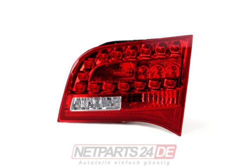 LED-Heckleuchte Innen rechts Audi A6 4F Kombi 03//05-09//08   Neu Beifahrerseite