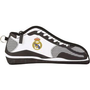 REAL-MADRID-Estuche-Portatodo-Colegio-Bota-Futbol-Real-Madrid-Club-Modelo-Nuevo