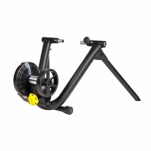 CycleOps M2 Smart Trainer Free Shipping