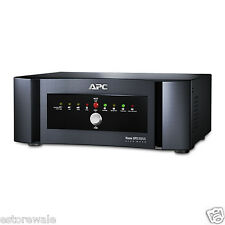 APC Home UPS 1500VA | Sine Wave | BI1500SINE-IN | 2 Years Warranty