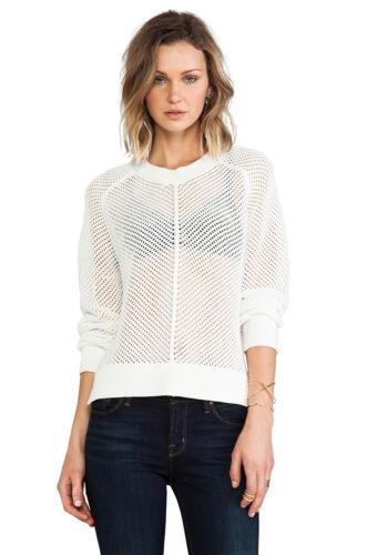 BCBGMAXAZIRA Akira Sweater