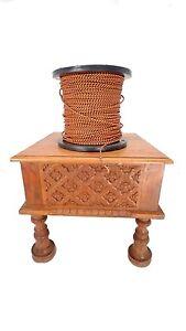 Belden-9497-Speaker-Cable-Per-Foot-Tube-Altec-Western-Electric-Shindo-Audiophile