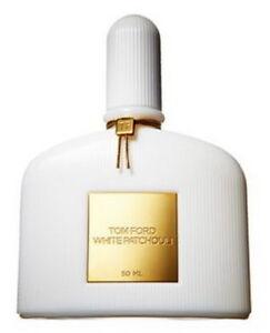 WHITE-PATCHOULI-EDP-de-Tom-Ford-50ml-ORIGINAL