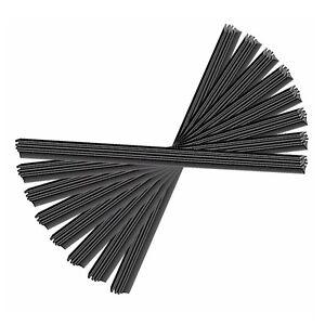 8-x-Spazzole-tergicristallo-per-Bosch-3397007467-AM467S-AEROTWIN-650-475