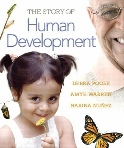 1 of 1 - The Story of Human Development