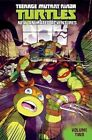 Teenage Mutant Ninja Turtles: Volume 2: New Animated Adventures by Cullen Bunn, Brian Smith, Kenny Byerly (Paperback, 2014)