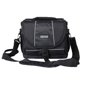 Men-Camera-Bag-DSLR-SLR-Messenger-Black-Shoulder-Sling-Bags-For-Canon-EOS-Nikon