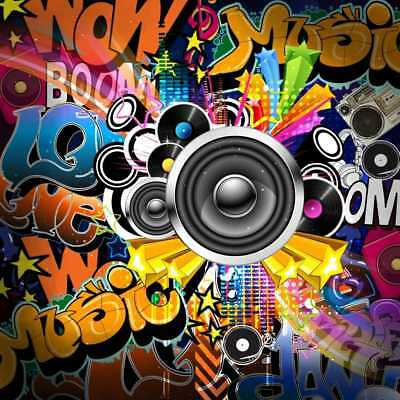 Software Technology Internet Services,Advertising & Marketing,Performing Arts & Entertainment,Auto & Motor,Beauty, Hair, Makeup, and Dresses,Business Products & Services,Career Employment & Finance,Fashion Apparel Shopping and Lifestyle,Foods & Culinary,Health Wellness Fitness yoga pillates,Health Care & Medical,Houseware & Services,Jewelry watches and accessories,Legal,Music and Photographer,Personal Product & Services,Pets & Animals Hobby,Real Estate,Sex and Relationships Education,Sports & Athletics,Travel,Wedding,Woman,E-sport E-Book E-Commerce,Security