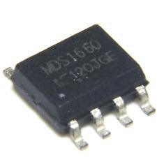 10pcs MDS1521 sop8 ic chip