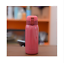Mini-thermos-stainless-steel-vacuum-cup-lamp-portable-children-kettle-coffee-cup thumbnail 13