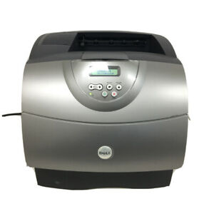 DELL-W5300-Workgroup-Laser-Printer-7585