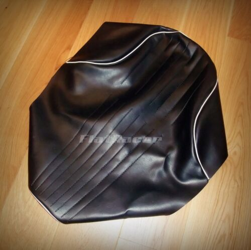 BMW R50 R60 R75 //5 70-73 SWB short wheel base seat cover