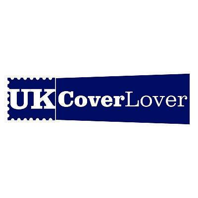 Silber United Kingdom /Übersichtskarte UK Manschettenkn/öpfe in Geschenkbox/ /Onyx Art ck1016