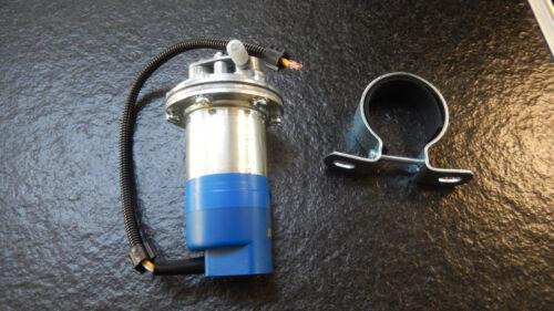 Bomba de arranque Chevrolet gasolina bomba eléctricamente Chevy Mercury Volvo Penta Boot Honda