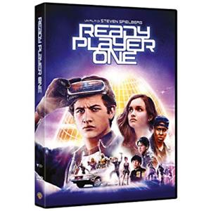 Ready-Player-One-Dvd-Usato