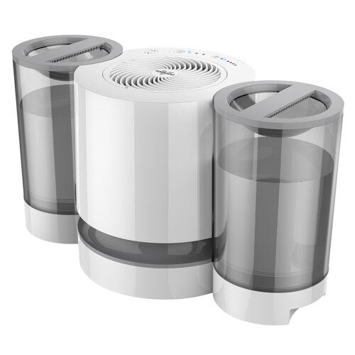 Vornado EV200 1.5 Gallon Evaporative Humidifier for Room up to 700 Square Feet