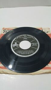 The-Booglie-Wooglie-Piggie-Tap-Or-Ballroom-34A-7-034-Record